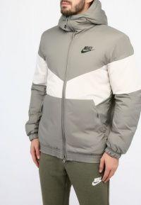 Куртка мужские NIKE модель 928861-004 , 2017