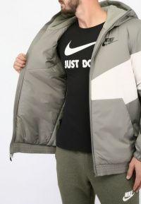 Куртка мужские NIKE модель 928861-004 качество, 2017