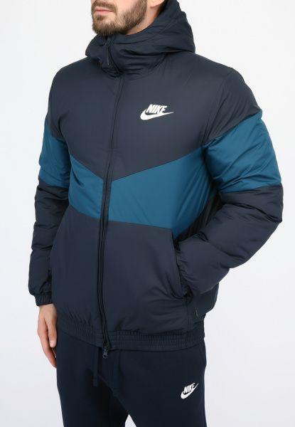 Куртка мужские NIKE модель 928861-451 , 2017