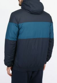 Куртка мужские NIKE модель 928861-451 купить, 2017