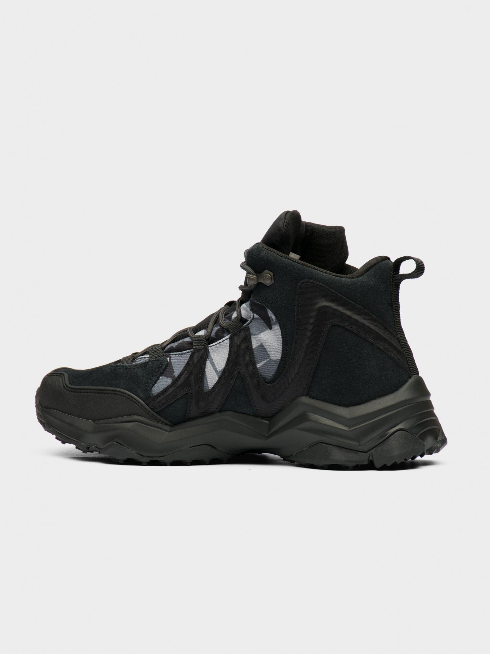 Кросівки  чоловічі RAX 93-5B508-99S продаж, 2017