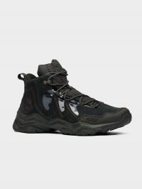 Кросівки чоловічі RAX 93-5B508-99S - фото