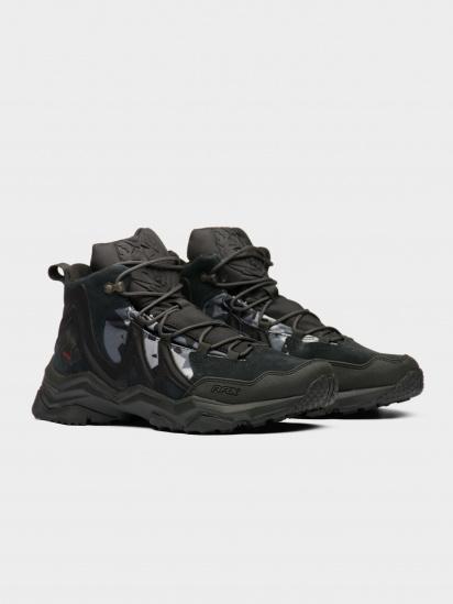 Кросівки  чоловічі RAX 93-5B508-99S вартість, 2017