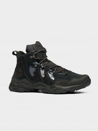 Кросівки  чоловічі RAX 93-5B508-99S розміри взуття, 2017