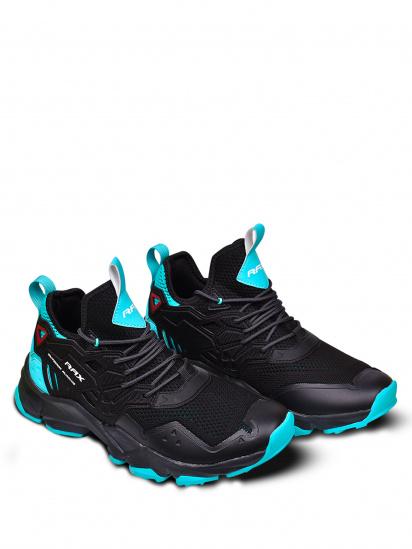 Кросівки  чоловічі RAX 93-5C501-99J модне взуття, 2017