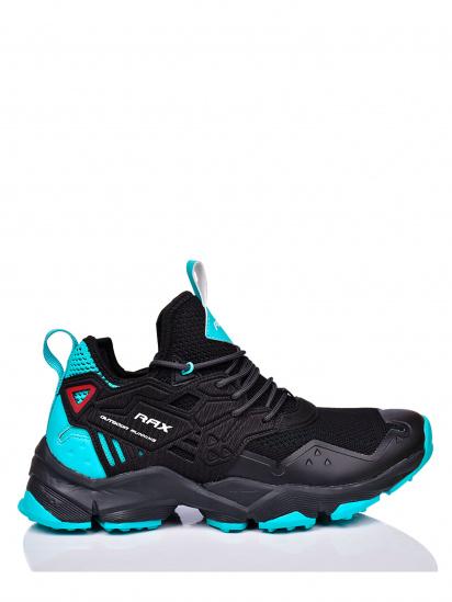 Кросівки  чоловічі RAX 93-5C501-99J розміри взуття, 2017