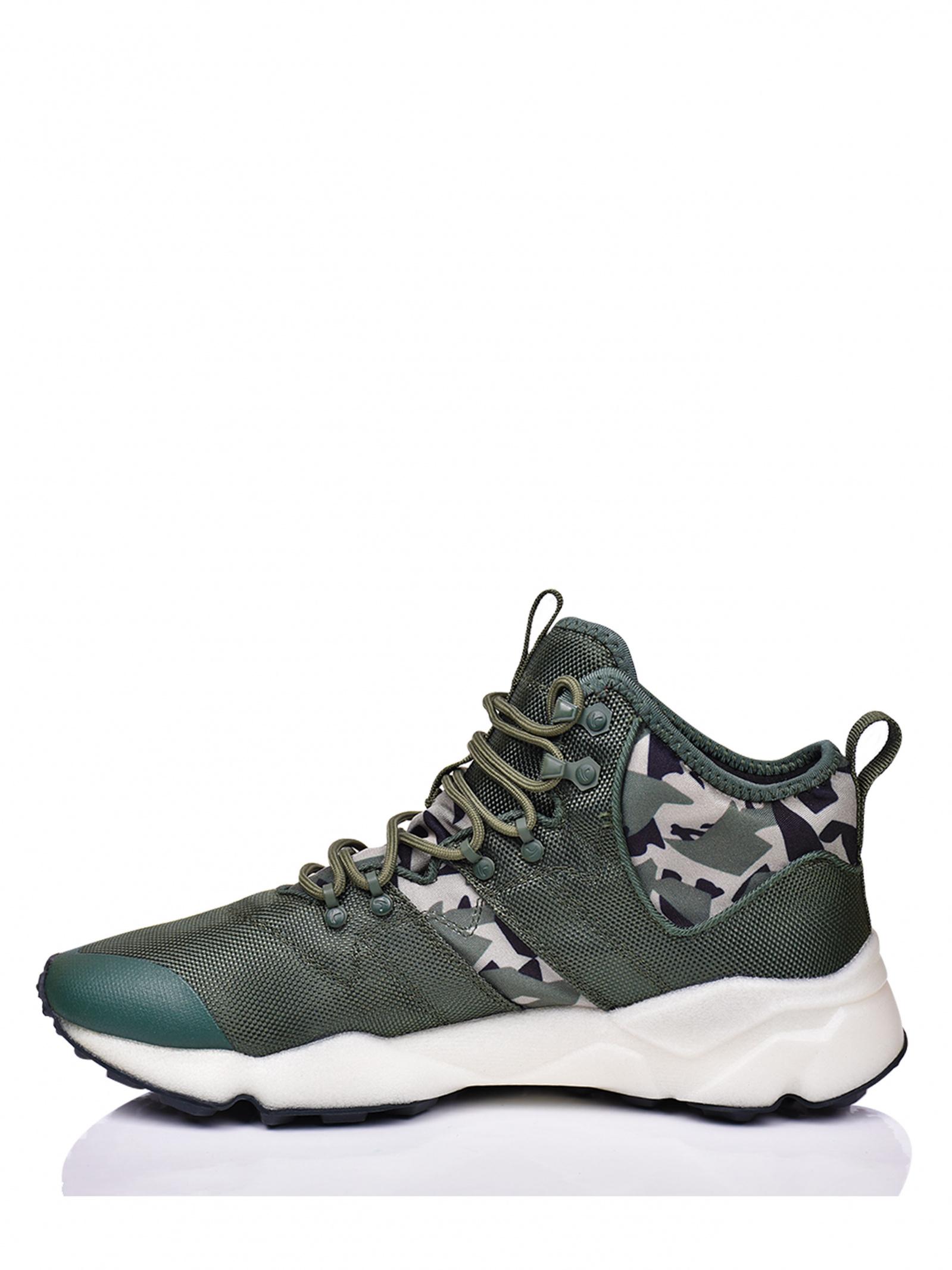 Кросівки  чоловічі RAX 93-5C506-64Q продаж, 2017