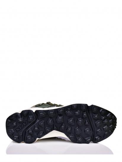 Кросівки  чоловічі RAX 93-5C506-64Q вартість, 2017