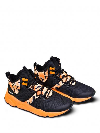 Кросівки RAX - фото