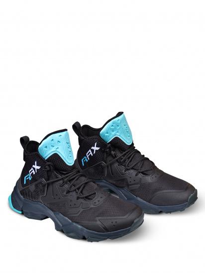 Кросівки  чоловічі RAX 93-5C510-99V модне взуття, 2017