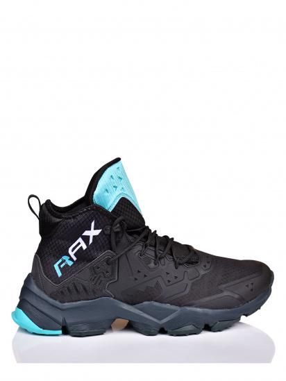 Кросівки  чоловічі RAX 93-5C510-99V розміри взуття, 2017