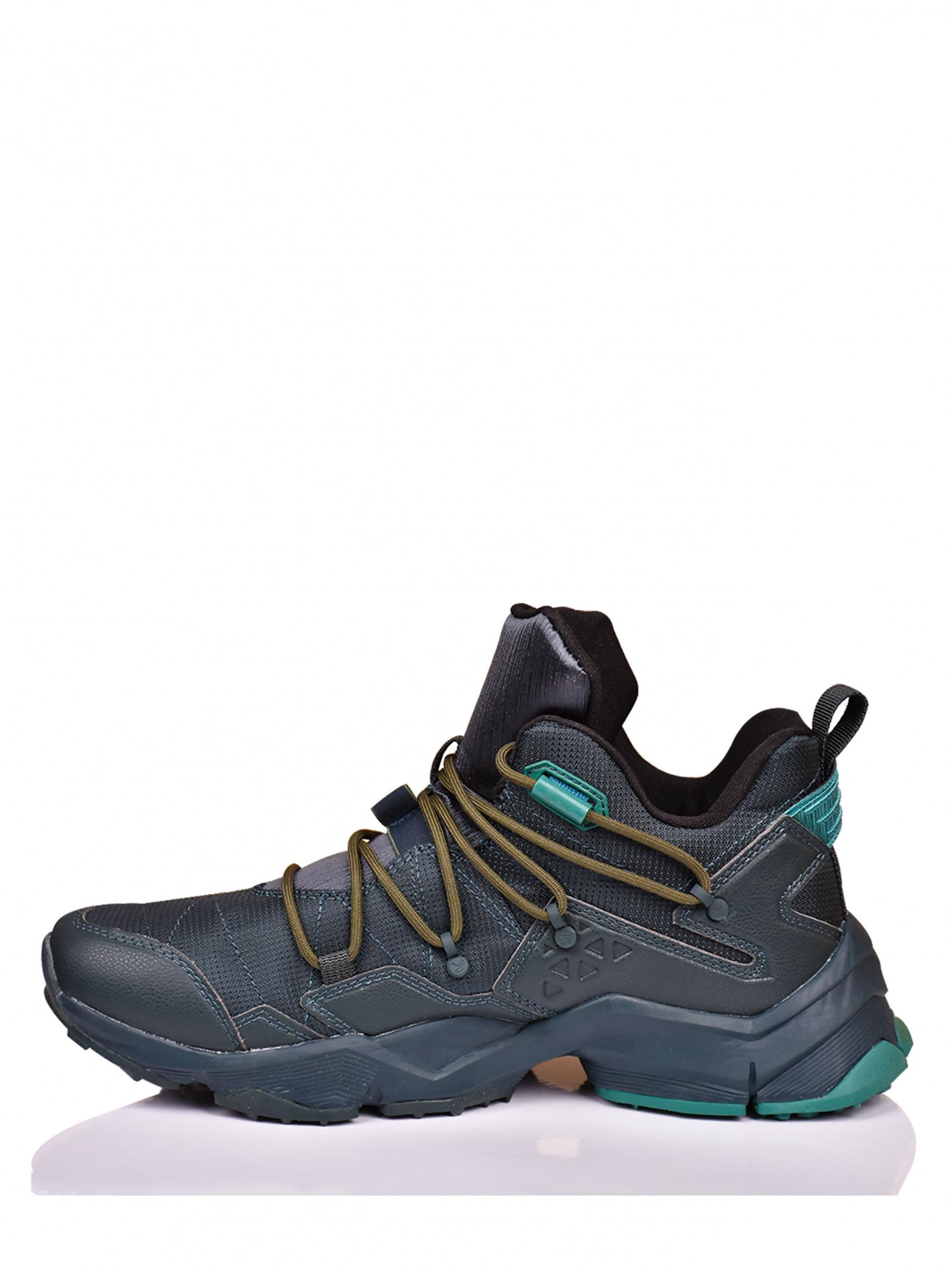 Кросівки  чоловічі RAX 93-5C511-65E продаж, 2017