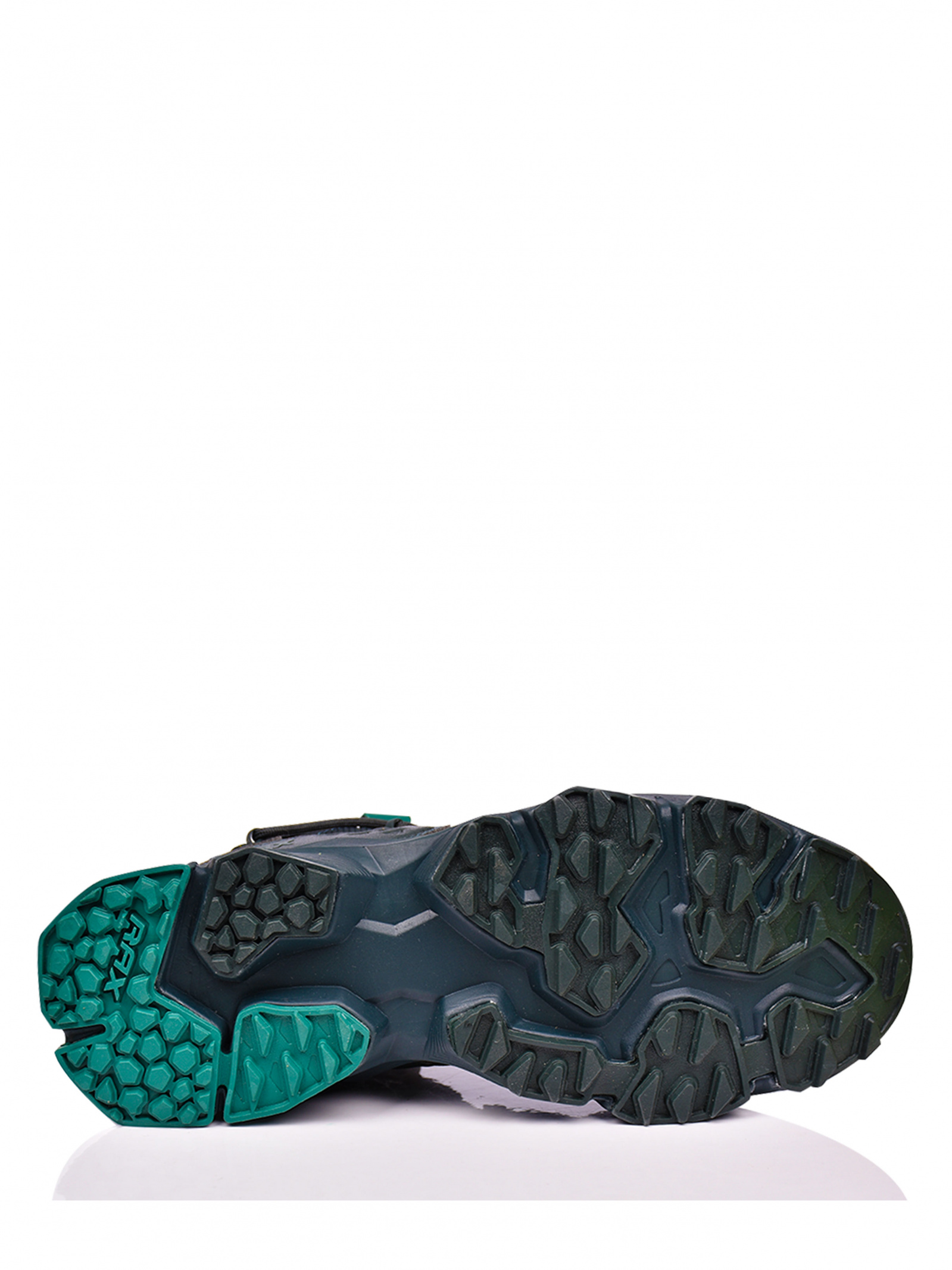 Кросівки  чоловічі RAX 93-5C511-65E вартість, 2017