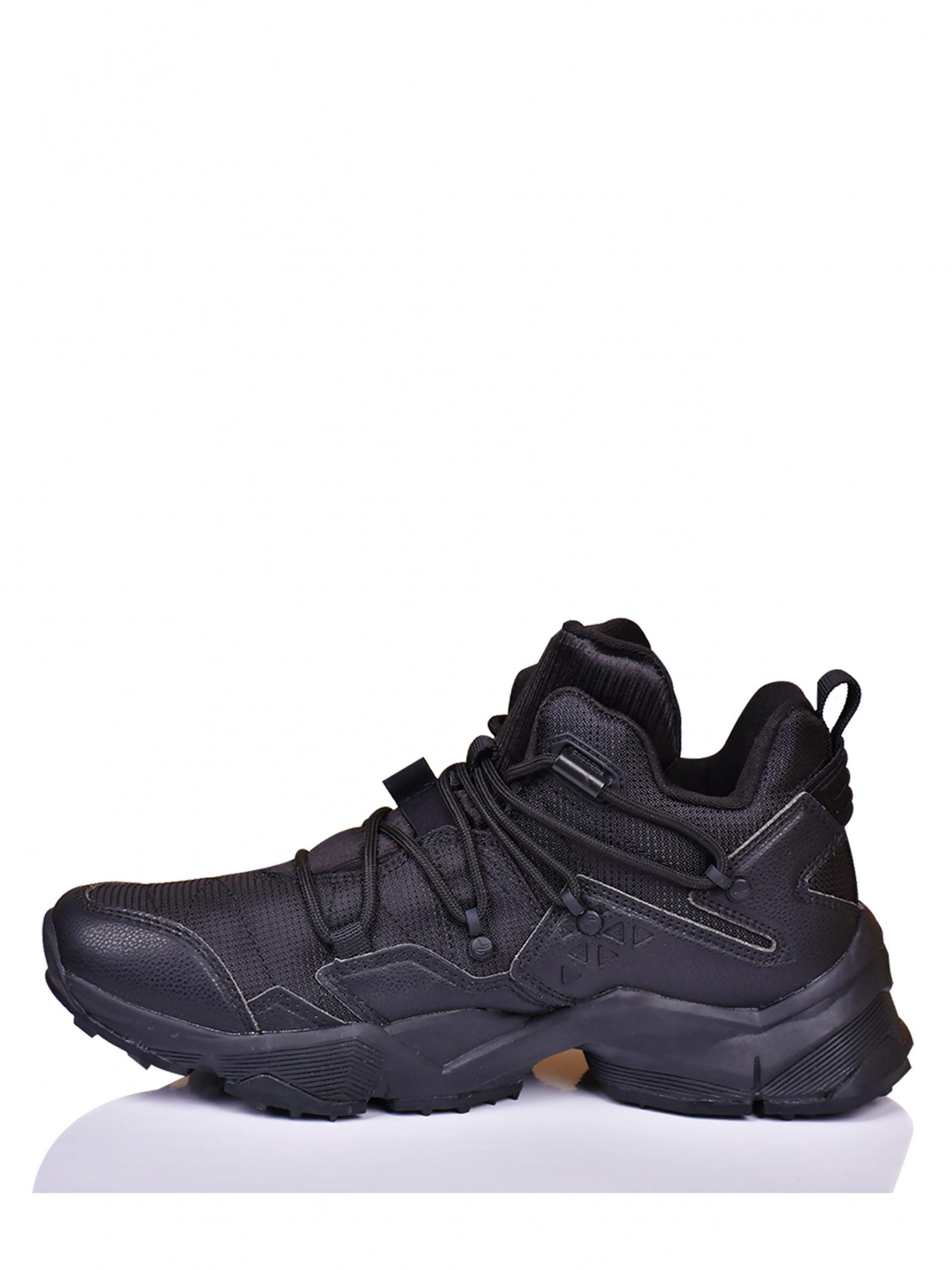 Кросівки  чоловічі RAX 93-5C511-99A продаж, 2017