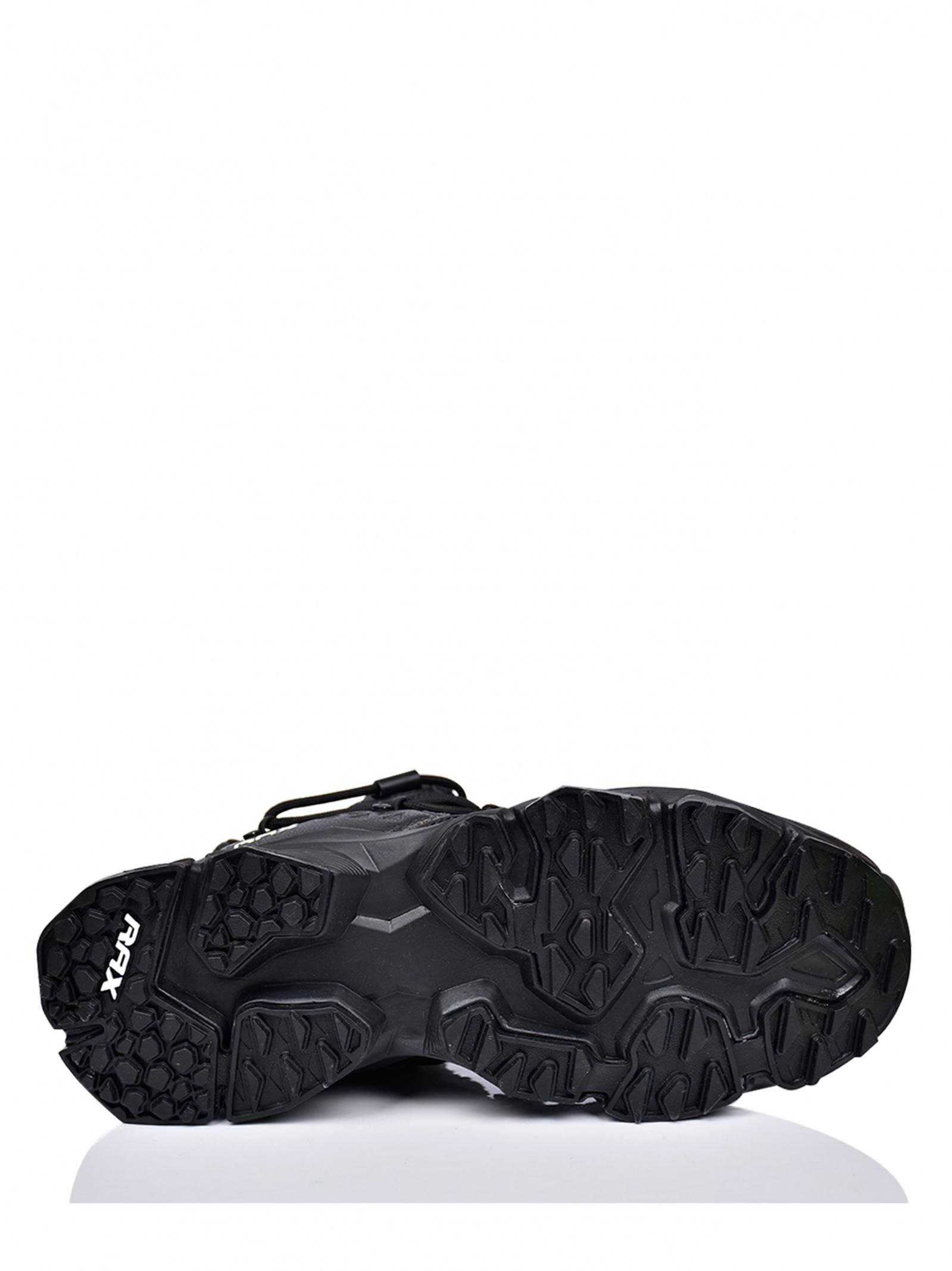 Кросівки  чоловічі RAX 93-5C511-99A вартість, 2017