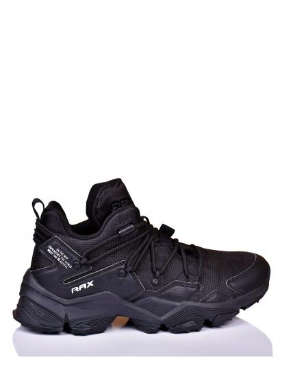 Кросівки  чоловічі RAX 93-5C511-99A розміри взуття, 2017