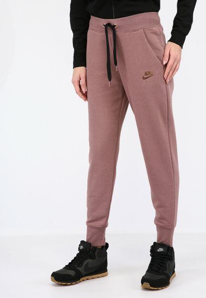 Купить Брюки женские модель 931870-259, NIKE, Розовый