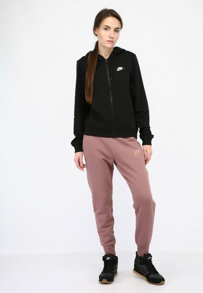 Брюки женские NIKE модель 931870-259 , 2017
