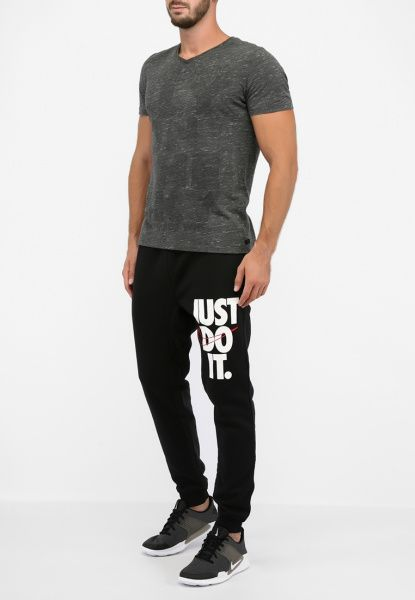 Штаны спортивные мужские NIKE модель 931903-010 , 2017