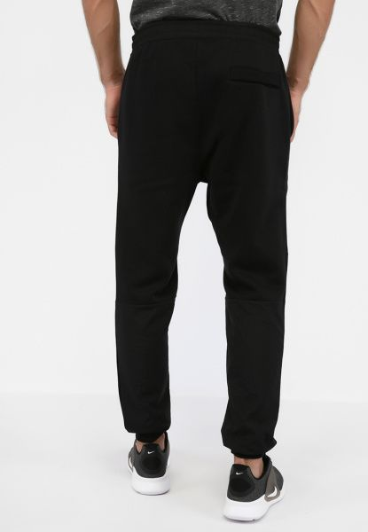 Штаны спортивные мужские NIKE модель 931903-010 характеристики, 2017
