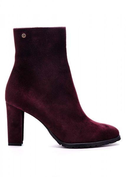 Ботинки для женщин Modus Vivendi 935011 , 2017