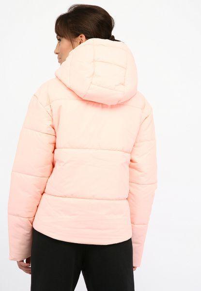 Куртка синтепоновая женские NIKE модель 939360-646 приобрести, 2017