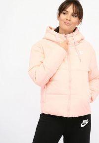 Куртка синтепоновая женские NIKE модель 939360-646 , 2017