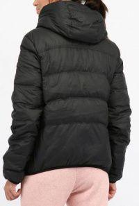 Куртка синтепоновая женские NIKE модель 939438-010 приобрести, 2017