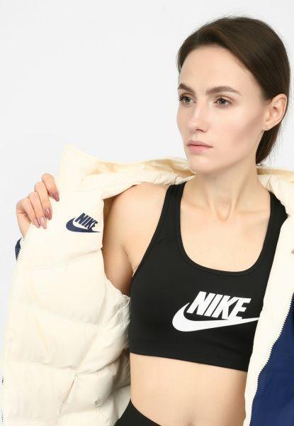 Куртка пуховая женские NIKE модель 939438-110 , 2017