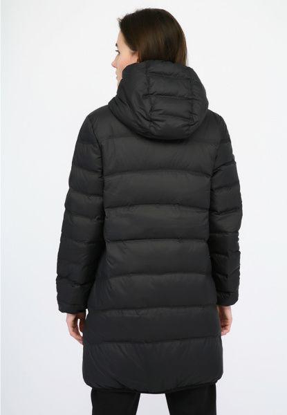 NIKE Куртка пухова жіноча модель 939440-010 - купити за найкращою ... dc3955fdd5c1b
