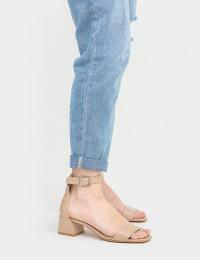 Gem  купити взуття, 2017
