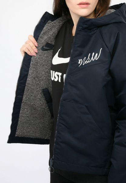 Куртка женские NIKE модель 941907-027 качество, 2017