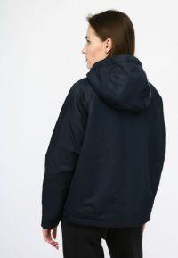 Куртка женские NIKE модель 941907-027 купить, 2017