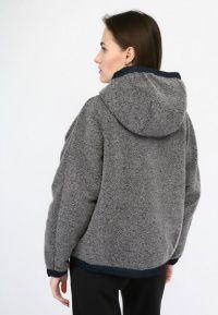 Куртка женские NIKE модель 941907-027 , 2017
