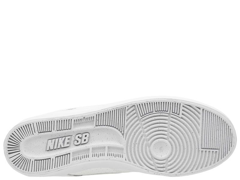 Кеды для мужчин NIKE SB DELTA FORCE VULC White 942237-112 цена, 2017