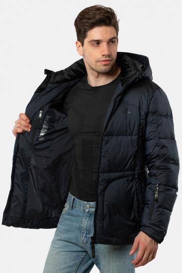 Куртка AVECS модель 951C-23-AV — фото 2 - INTERTOP