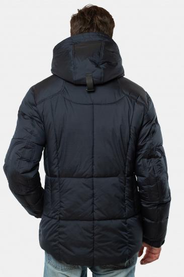 Куртка AVECS модель 951C-23-AV — фото 4 - INTERTOP