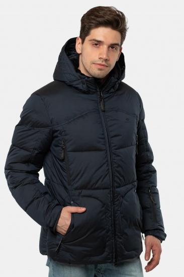 Куртка AVECS модель 951C-23-AV — фото - INTERTOP