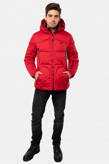 Куртка AVECS модель 951C-4-AV — фото 2 - INTERTOP