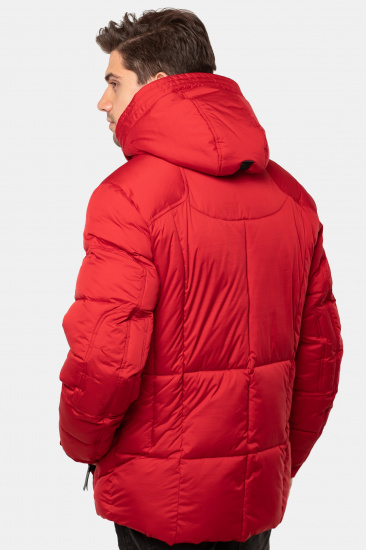 Куртка AVECS модель 951C-4-AV — фото 3 - INTERTOP