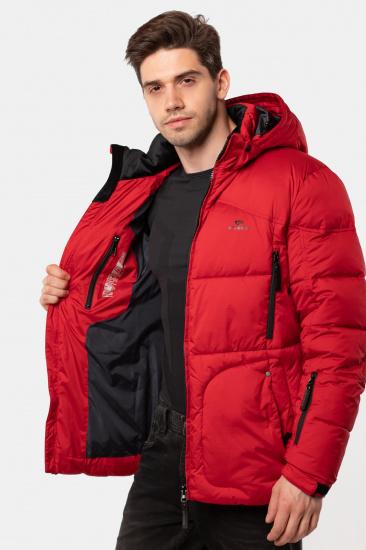 Куртка AVECS модель 951C-4-AV — фото 4 - INTERTOP