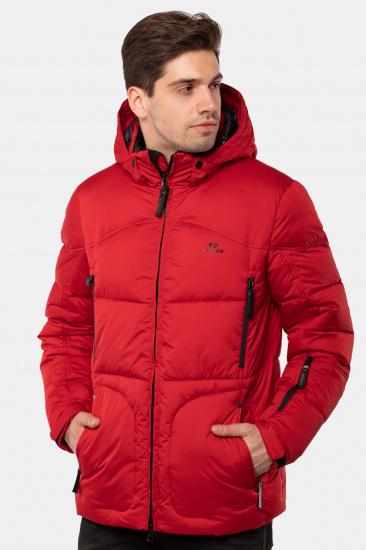 Куртка AVECS модель 951C-4-AV — фото - INTERTOP