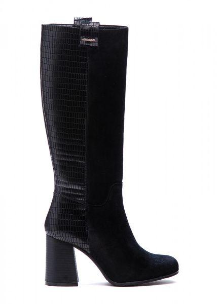 Сапоги для женщин Modus Vivendi 956761 модная обувь, 2017