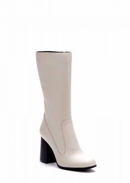 для женщин Полусапоги 956841 Modus Vivendi 956841 цена обуви, 2017