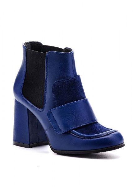 для женщин 957032 Ботинки Modus Vivendi 957032 продажа, 2017