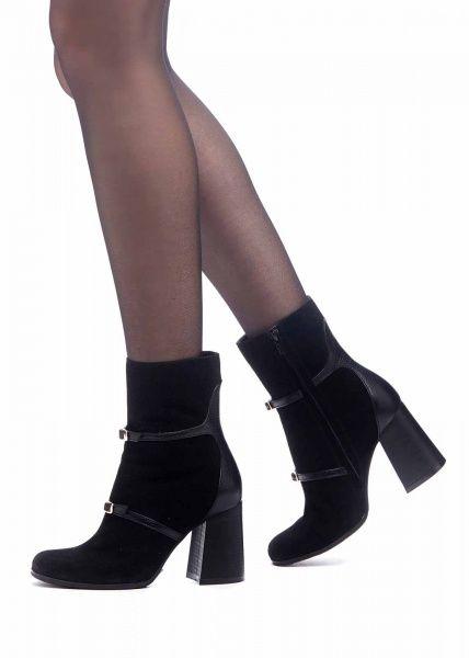 для женщин Ботинки 957111 Modus Vivendi 957111 купить в Интертоп, 2017