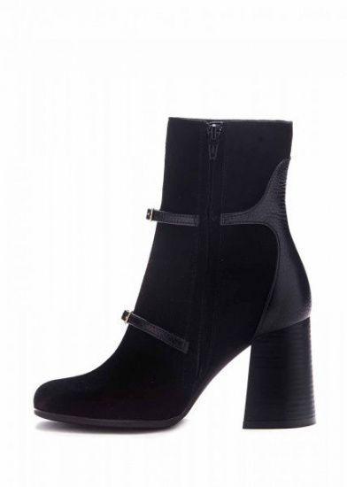 для женщин Ботинки 957111 Modus Vivendi 957111 фото, купить, 2017