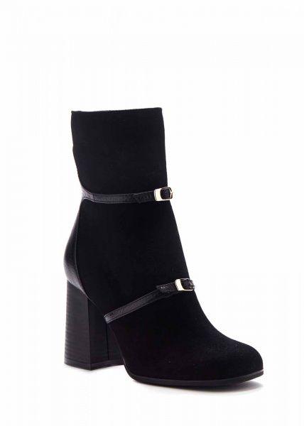 для женщин Ботинки 957111 Modus Vivendi 957111 купить, 2017
