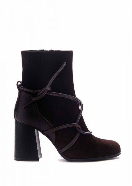 Купить Ботинки женские Ботинки 957301 957301, Modus Vivendi, Коричневый