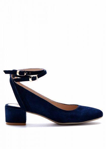Modus Vivendi Туфлі жіночі модель 960201 - купити за найкращою ціною ... 9e1d92865217c